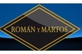 Román y Martos