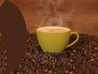 Disercaf café oro