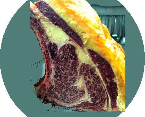 Carne de Ternera.Carnes Selectas Gallegas 20, 30, 40, 50 Días Curación