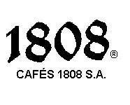 Cafés 1808. Conózcanos, lo esperamos por esta vía