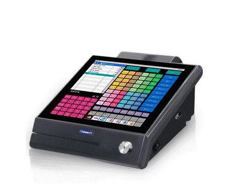La HX-1500 de Uniwell. Relación calidad-precio