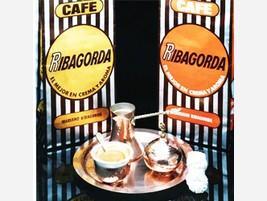 Para bares Café artesanal