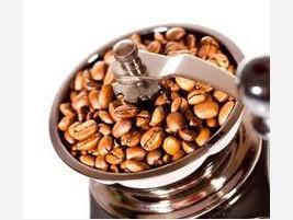 Para bares Variedades de café