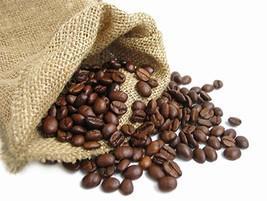 Café seleccionado