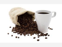 Para bares Café en grano