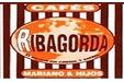 Cafés Ribagorda