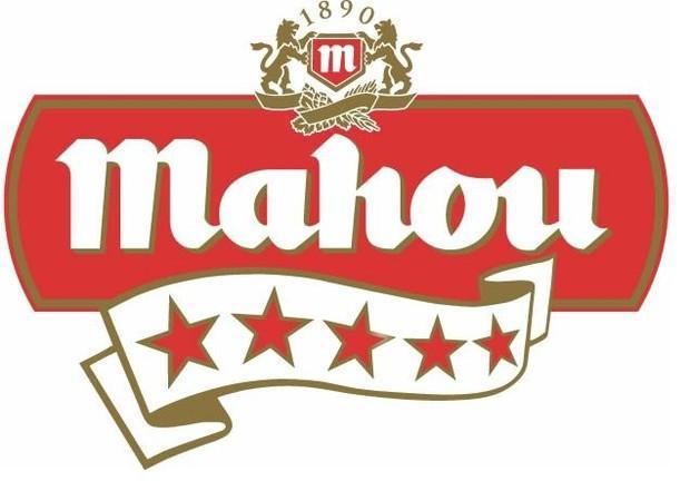 Cerveza. Toda la variedad de Mahou