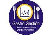 Gastro Gestion