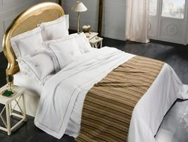 Ropa de cama y baño