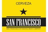 SAN FRANCISCO ARTESANAL BEER COMPANY