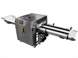 Maquinaría Para Panadería. Todo tipo de hornos, fermentadoras, etc