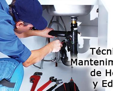 Nosotros. Servicio técnico y mantenimiento