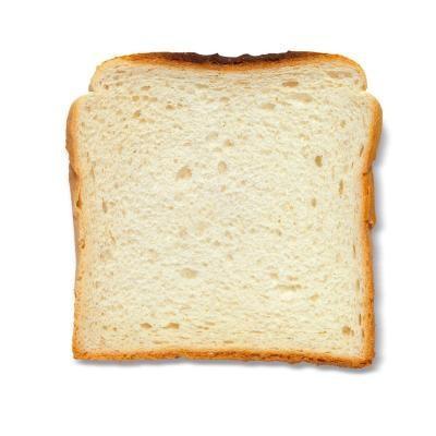 Pan de Molde. Pan de sándwich en varios formatos
