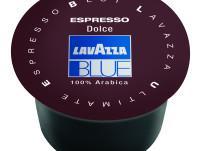 Café Espresso Dolce