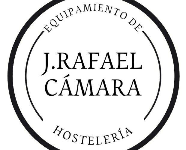 Logo Empresa. El logo de nuestra empresa J. Rafel Cámara Hostelería