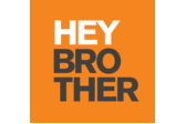 HeyBrother