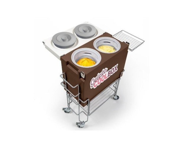 Gelato-coolbox.
