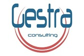 Gestra Consulting