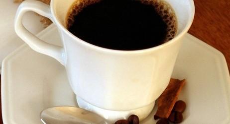 Proveedores de Café. Café seleccionado