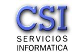 CSI Servicios Informática