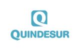 Quindesur