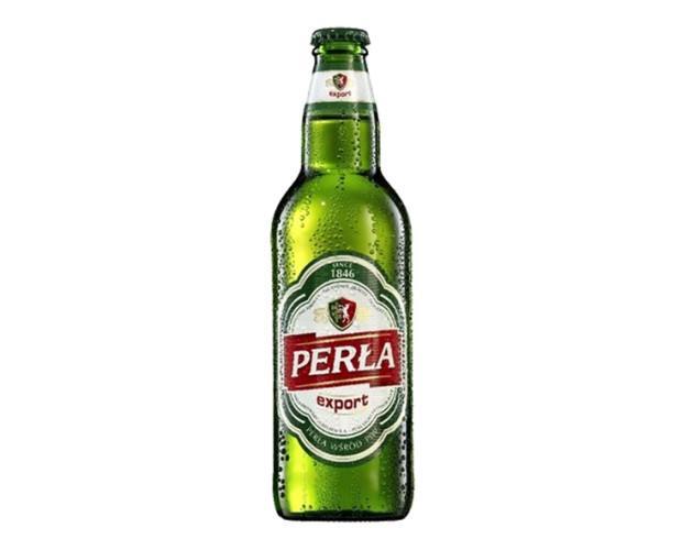 Cerveza de Importación.cerveza refrescante de sabor delicado y sutiles fragancias