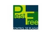 PestFree Control de Plagas