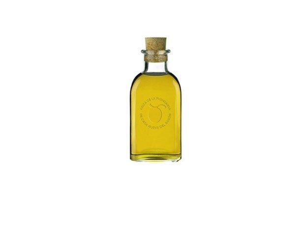 Aceite de Oliva Virgen Extra.Excelente calidad