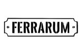 FERRARUM