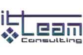 iTTeam Consulting SC