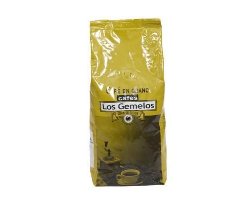 Café en grano. Especial blend para hostelería