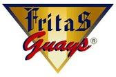 Patatas Fritas Guays
