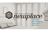 Reformas Newplace