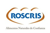 Roscris Distribuciones