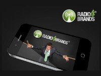 Radio corporativas