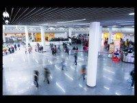 slide_instalaciones_audiovisuales_profes