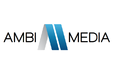 Ambimedia Marketing