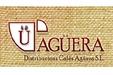 Cafés Agüera