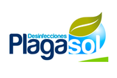 Desinfecciones Plagasol