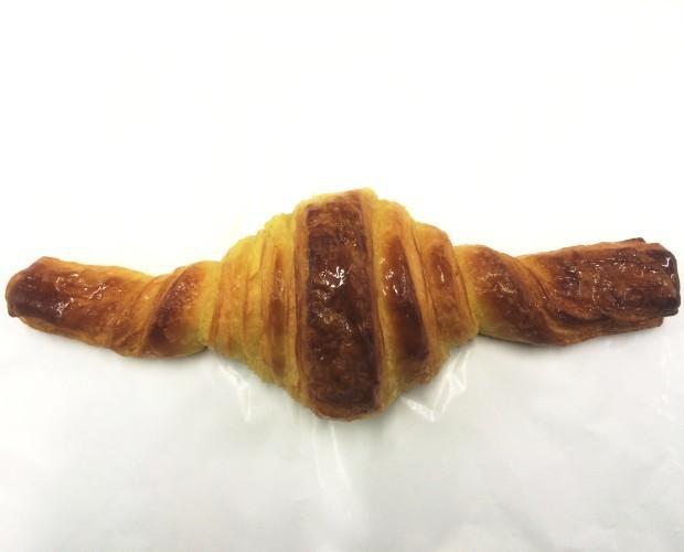 Bollería Congelada.Bollería tradicional argentina