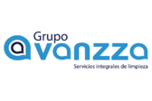 Grupo Avanzza
