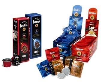 Proveedores de café. Café de todo tipo, al mejor precio del mercado