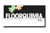 Floorquimia