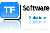 TF Software