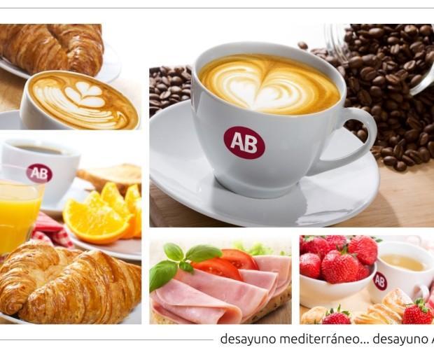 Desayunos excelentes. Aprende con nosotros a elaborar el café perfecto.