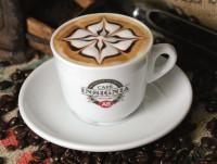 Cafe Insignia
