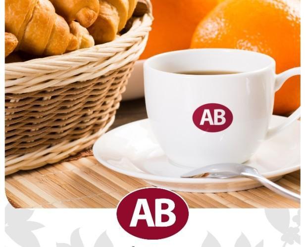 Marca la diferencia. Diferénciate con un desayuno de gran calidad.
