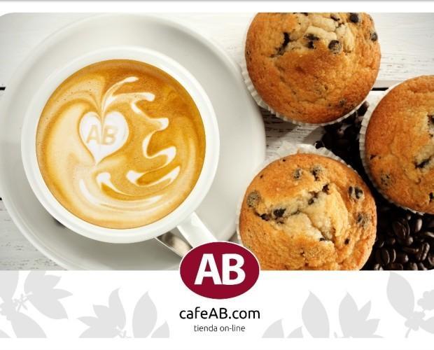 Desayuno. El desayuno perfecto en tu cafetería.