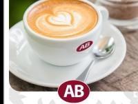 Cafe AB