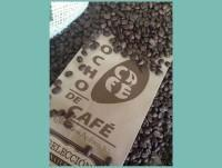 Ocho de Café